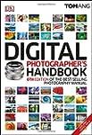 Digital Photographer's Handbook, 6th...
