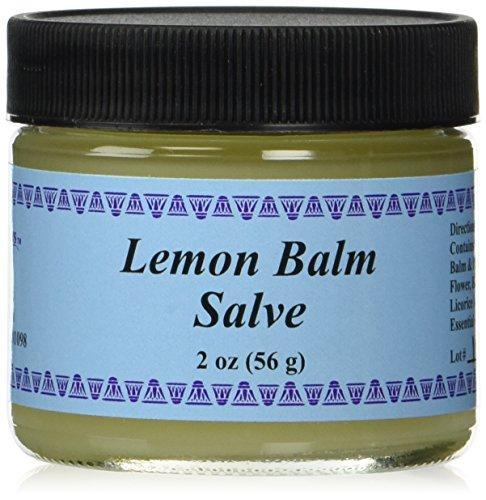 wiseways-herbals-lemon-balm-salve-2-oz