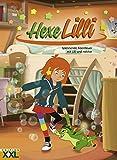 Hexe Lilli: Spannende Abenteuer mit Lilli und Hektor