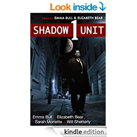 Shadow Unit 1