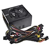 EVGA-700-B1-80-Bronze-700W-Power-Supply-100-B1-0700-K1