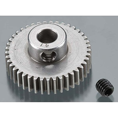 Robinson Racing 48 Pitch Machined, 41T Pinion RRP2041