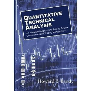 Quantitative Technical An Livre en Ligne - Telecharger Ebook