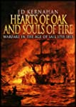 Hearts of Oak and Souls of Fire: Warf...