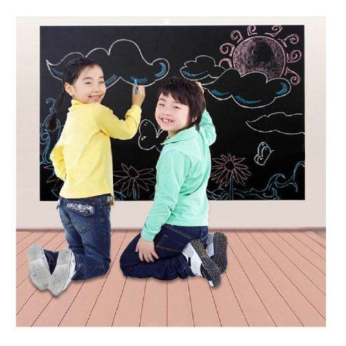 Theorists Of Child Development front-1062029