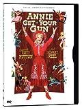 echange, troc Annie Get Your Gun [Import USA Zone 1]