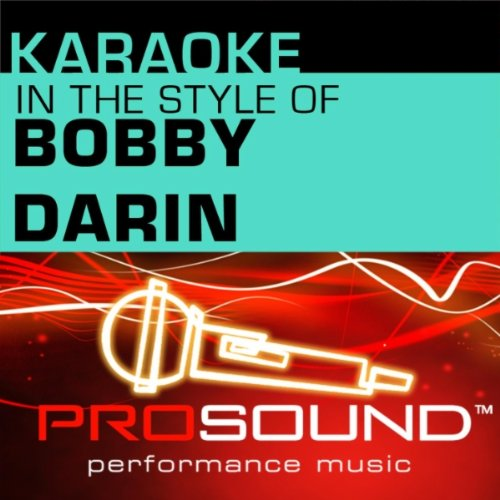 mack-the-knife-karaoke-lead-vocal-demoin-the-style-of-bobby-darin