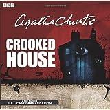 Crooked House (BBC Audio)