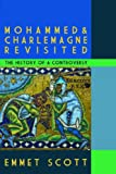 Mohammed & Charlemagne Revisited: The History of a Controversy
