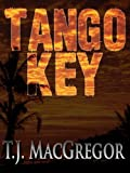 img - for Tango Key (Tango Key Mysteries) book / textbook / text book