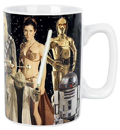 tazza-star-wars-latte-the-caffe-con-suono-ufficiale-disney