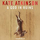 A God in Ruins (Unabridged)