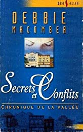 Secrets et conflits