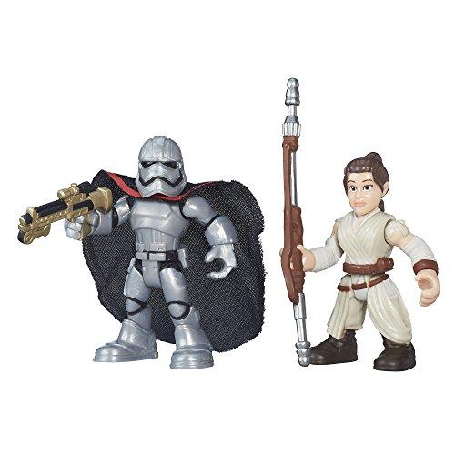 playskool-heroes-galactic-heroes-star-wars-resistance-rey-jakku-captain-phasma