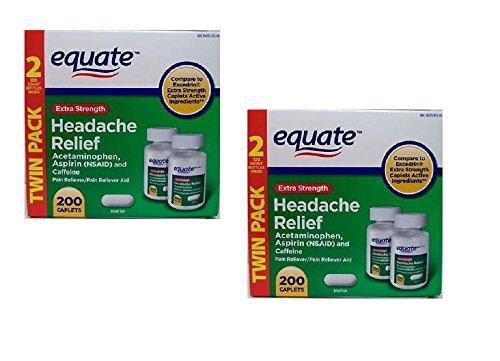 equate-extra-strength-headache-relief-2-pack-400-caplets-compare-to-excedrin-extra-strength