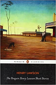 henry lawson short stories essays Question interesting views on society are conveyed by the distinctively visual explore how this is achieved in prescribed texts and one other related text.