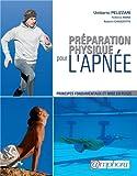 Préparation physique pour l'apnée - Principes fondamentaux et mise en place