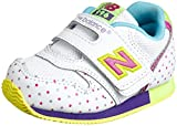 [�j���[�o�����X] new balance NB FS996