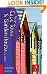 Cape Town & Garden Route Focus Guide