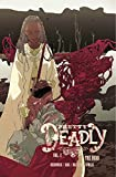 img - for Pretty Deadly Volume 2: The Bear book / textbook / text book