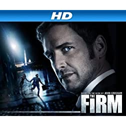 The Firm [HD]
