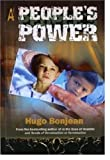 img - for A People's Power book / textbook / text book