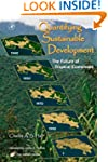 Quantifying Sustainable Development:...