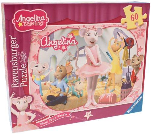 ravensburger-angelina-ballerina-giant-floor-puzzle-60-pieces
