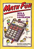Math Fun With a Pocket Calculator