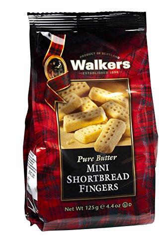 walkers-shortbread-mini-shortbread-fingers-snack-pack-125g-6er-pack-6-x-125-g