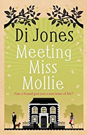 Meeting Miss Mollie