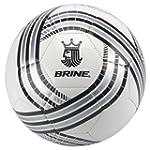 Futsal Lobo Soccer Ball-Size 3