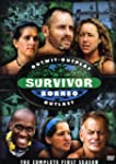 Survivor: Season 1
