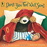 Dont You Feel Well, Sam? (Sam Books)
