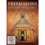 Freemasons - Behind The Craft [DVD]