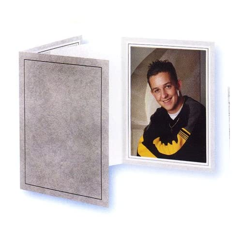 TAP cardboard Photo Folder Pf-20 8 x 10 (Pack of 100) Light Gray coupon codes 2015