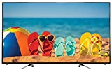 Videocon VNF43FH11FA 43 Inch Full HD LED TV
