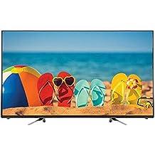 Videocon 109.3 cm (43 inches) VNF43FH11FA Full HD LED TV (Black)