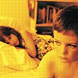 Gentlemenpar The Afghan Whigs
