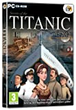 Secrets of the Titanic (PC CD)