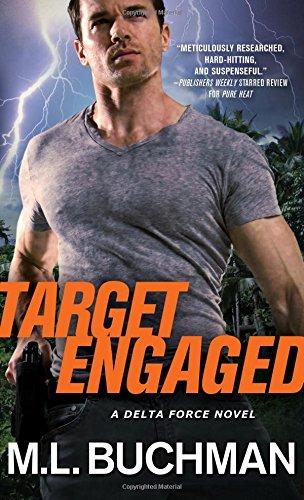 Target Engaged (Delta Force)