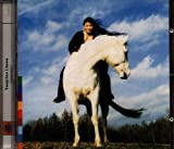 Coming Home - Yungchen Lhamo