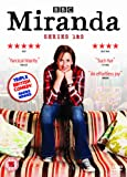 Miranda - Series 1-2 [DVD] (Region 2 | UK Import)