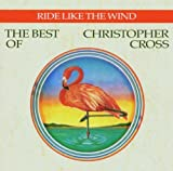 Ride Like the Wind: Best of