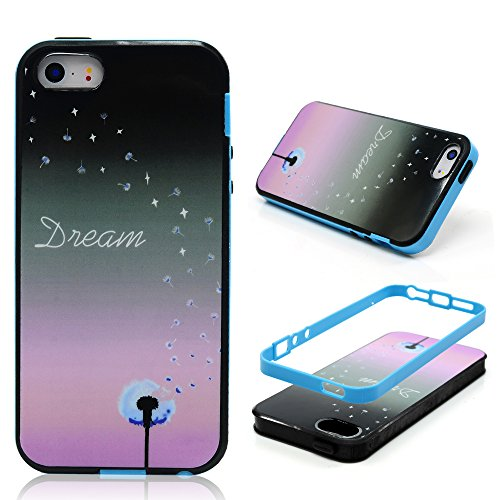iphone5-case-bestcool-iphone-5s-cover-full-body-protective-case-bumper-ultra-thinanti-scratchperfect