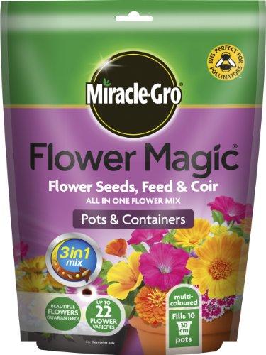semi-miracle-gro-fiore-magico-fertilizzanti-e-terra-per-vasi-di-fiori-e-padelle-350-g