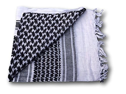 shemagh-army-scarf-desert-scarf-black-white