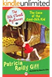 The Case of the Cool-Itch Kid (The Polk Street Mysteries, 5)