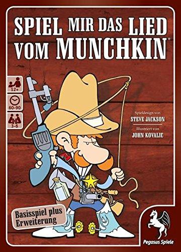 pegasus-spiele-17177g-spiel-mir-das-lied-vom-munchkin