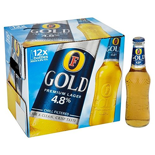 fosters-gold-12-x-300ml-pack-of-2